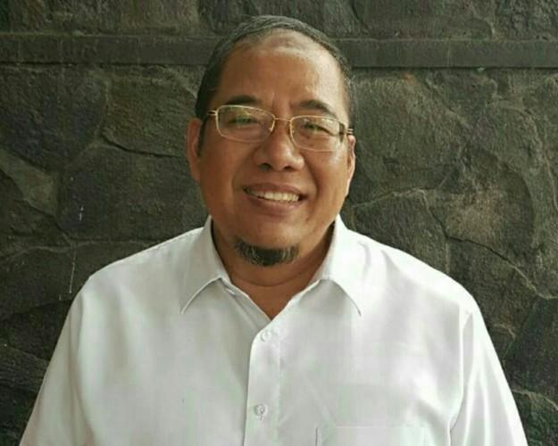 Pendaftaran SMM PTN-BARAT 2018 Diperpanjang Hingga Kamis