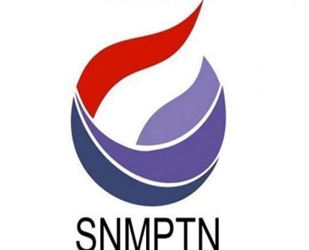 Pendaftaran SNMPTN Mulai Dibuka Online melalui Website LTMPT