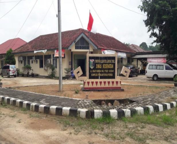 Penderita DBD di Lamtim hingga Pertengahan Februari 236 Orang