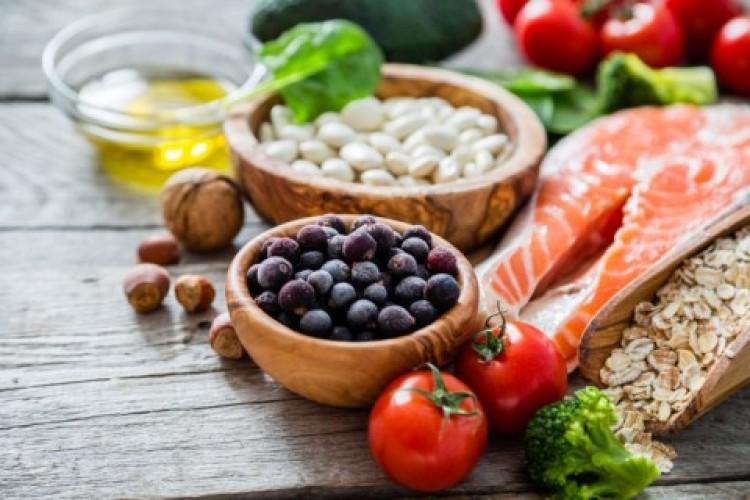 Penderita Diabetes Tetap Aman Berpuasa dengan Tips Ini
