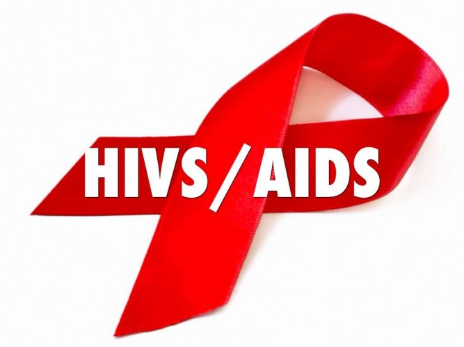 Penderita HIV-AIDS di Tulangbawang Naik 50 Persen
