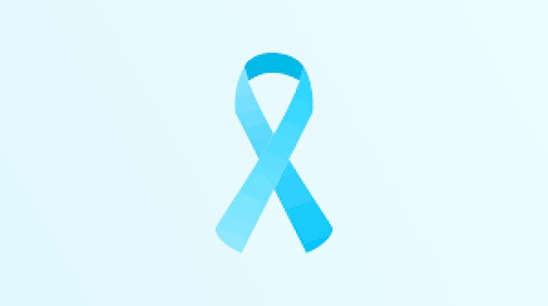 Penderita Kanker di Lampung Capai 5.672 Orang