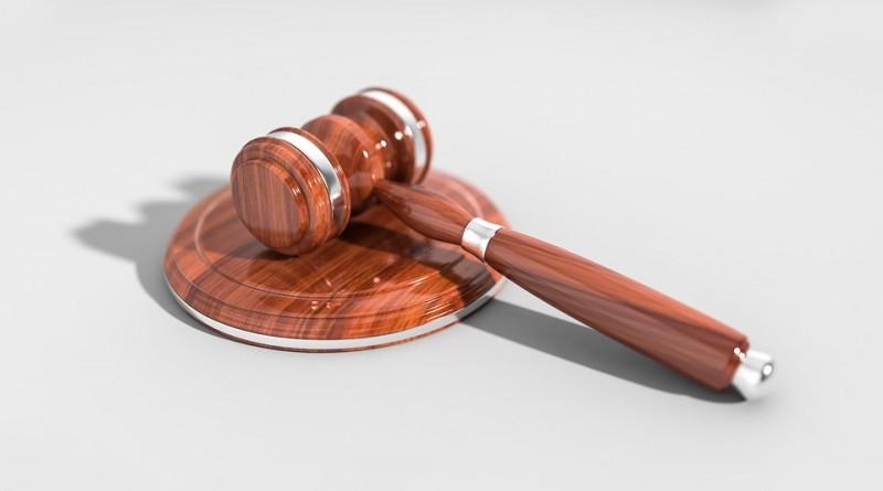 Penegakan UU Hak Cipta Harus Serius