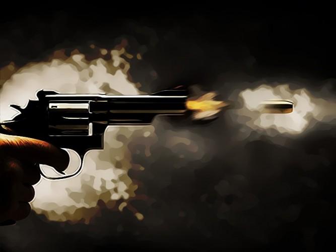 Peneliti Ungkap Asal Senjata KKB Papua