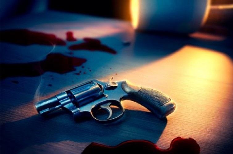 Penembak Komang di Register 45 Tewas Ditembak