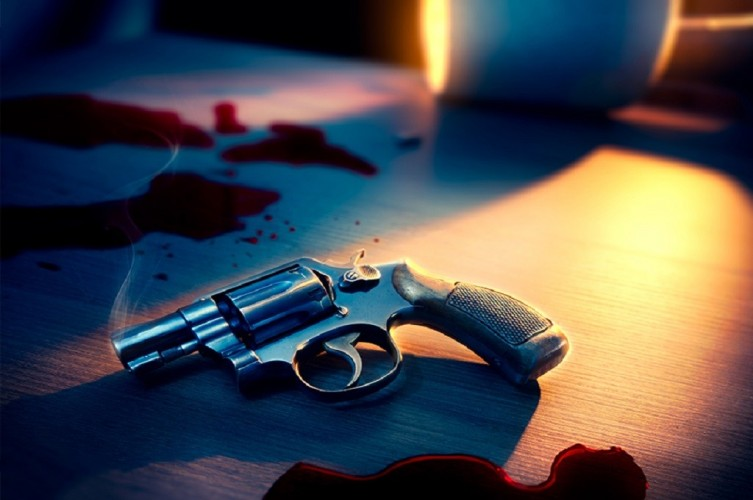 Penembakan di Meksiko Tewaskan 9 Orang