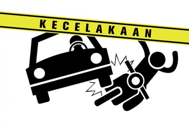 Penerapan MRLL Bisa Minimalisasi Kecelakaan