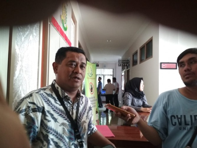 Pengacara Juli Akan Ungkap Jaringan Korupsi RSUD Pesawaran dalam Sidang