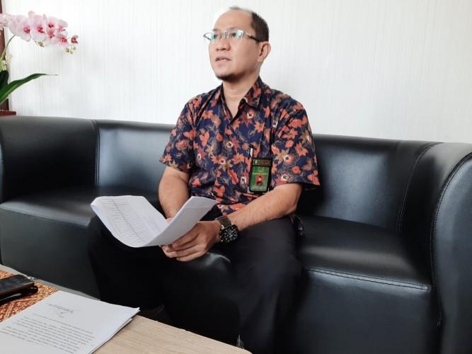 Pengadilan Tinggi Agama Catat 950 Janda di Lampung pada Juni
