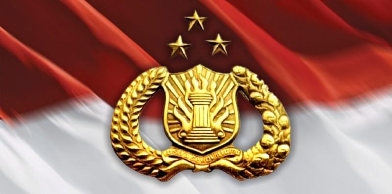 Pengamanan Nataru Polres Lamtim Terjunkan 379 Personel Gabungan