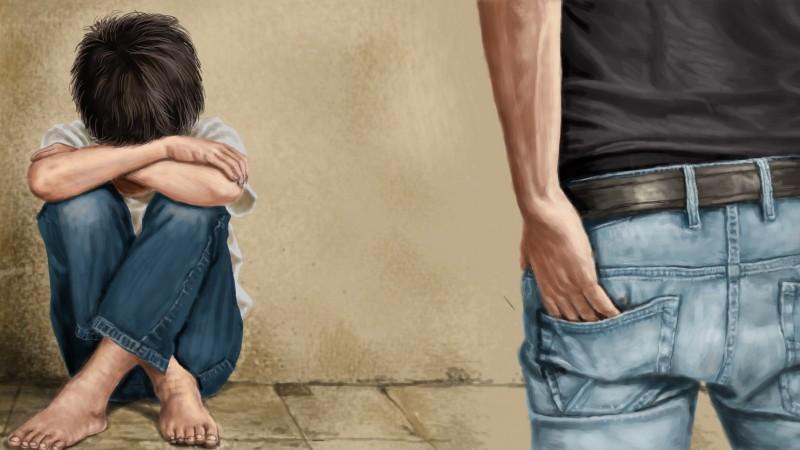 Pengamat Hukum: Kasus Sodomi Dengan Pelaku Anak Dibawah Umur Bisa di Diversi