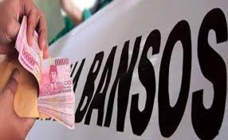 Pengamat: Jangan Pilih Calon yang Politisasi Bansos
