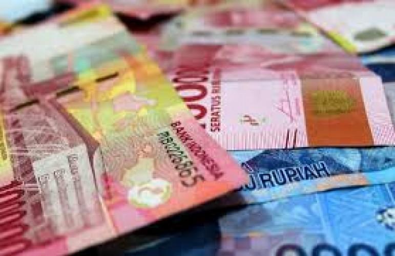 Pertumbuhan Ekonomi Lampung Dinilai Negatif