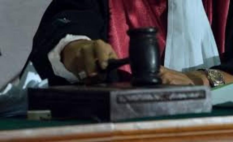 Pengamat Nilai Praperadilan yang Diajukan Syamsul Arifin Bisa Gugur