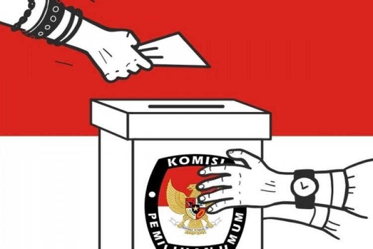 Pengamat: Pergantian Kepala Daerah Jangan Dibikin Gaduh