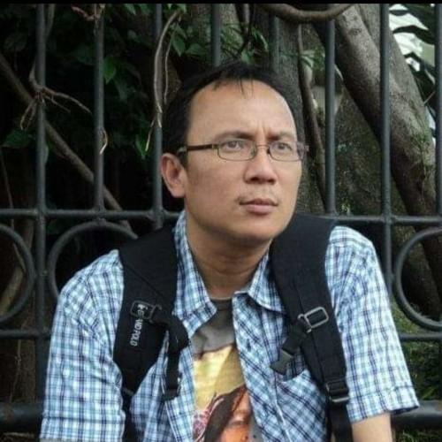 Pengamat: PK Yusuf-Tulus Tetap Sah