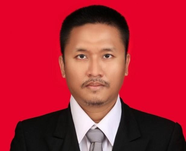 Pengamat Unila Sebut jika Biden Menang Jadi Peluang Lampung