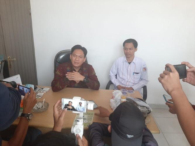 Pengawasan Pilkada Bandar Lampung Terancam Terhambat