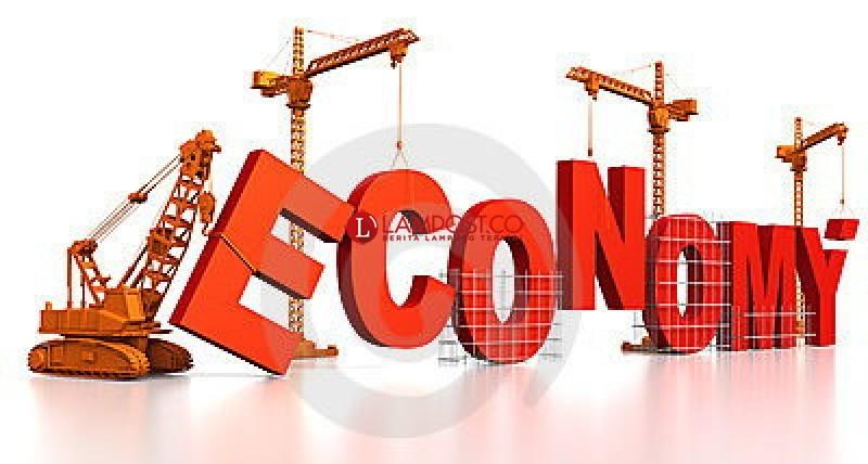 Pengelolaan SDA Faktor Utama Kemajuan Ekonomi Lampung