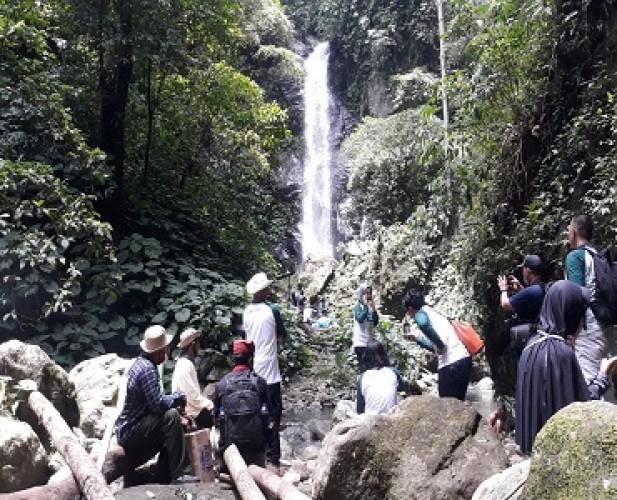 Pengembangan Ekowisata Lampung untuk Hidupkan Ekonomi Kerakyatan