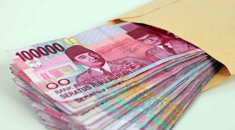 Penghasilan Bersih Anggota DPRD Lambar Rp24,2 Juta Per Bulan