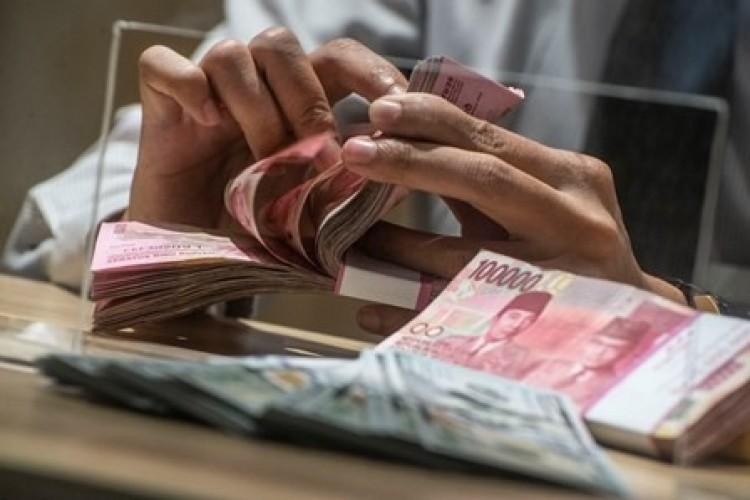 Penguatan Rupiah Merespons Kesepakatan AS-Tiongkok