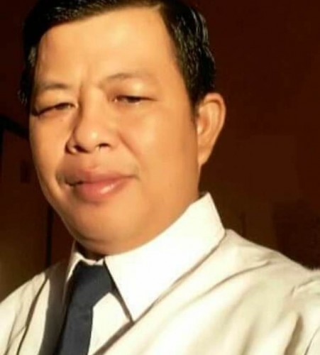 Pengurus Harian NU Tubaba MenolakTerbitnya Surat Caretaker Konfercab