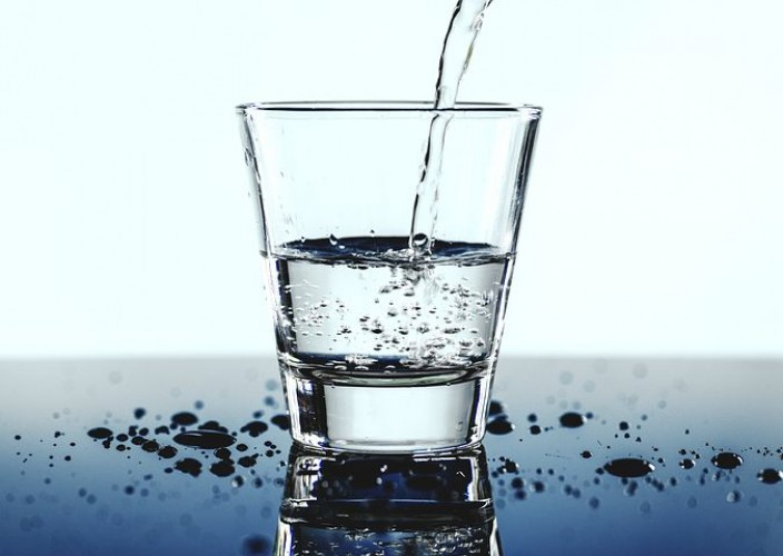 Pengusaha Air Mineral di Metro Diminta segera Urus Perizinan