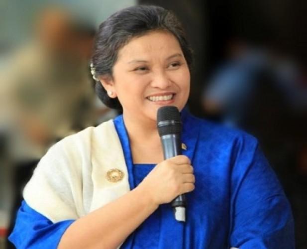 Peningkatan Keterwakilan Perempuan di Parlemen Harus Terus Diupayakan