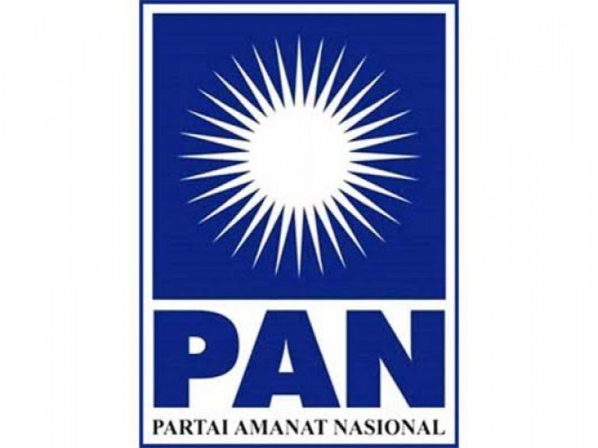 Penjaringan Pilkada PAN Bandar Lampung Terindikasi Ilegal