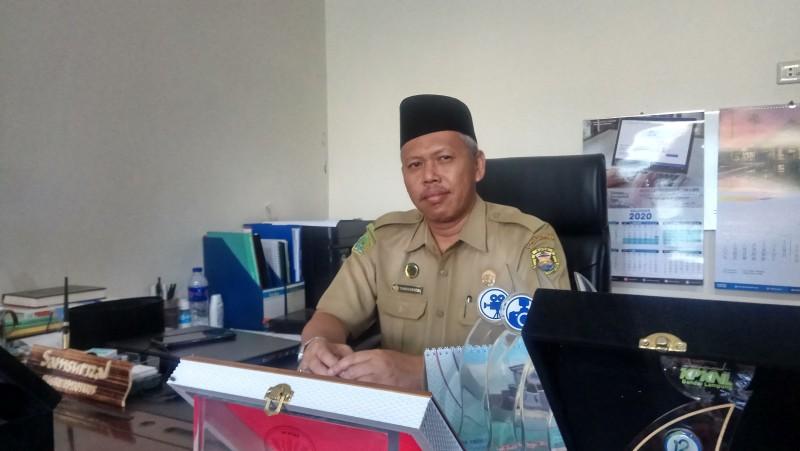 Penjelasan MAN 2 Bandar Lampung Soal Siswanya Gagal Ikut SNMPTN