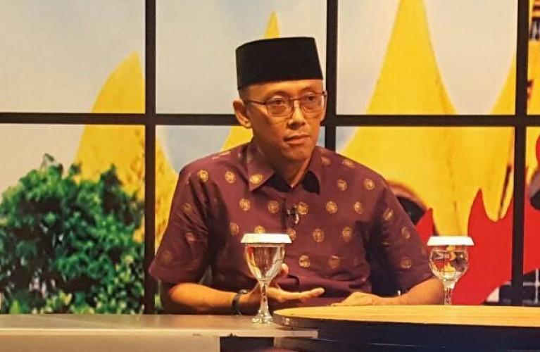 Penolakan Pasien, Ombudsman Desak Pemkot Bertindak Tegas