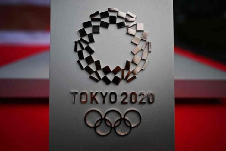 Penonton Upacara Pembukaan Olimpiade Tokyo Dibatasi 950 Orang
