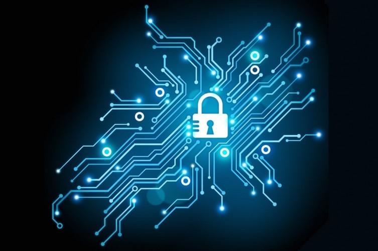 Pentingnya Gunakan Software Legal Selama Pandemi