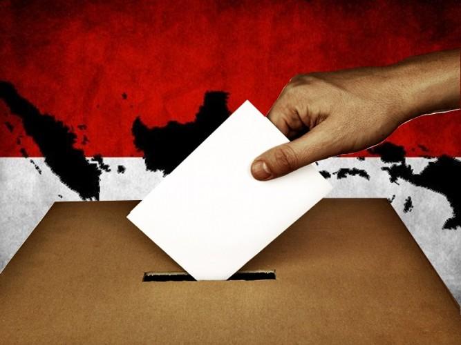 Penundaan Pilkada Menjamin Keselamatan Jiwa Pemilih
