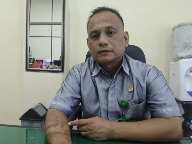 Penusuk Syekh Ali Jaber Disidang Kamis Pekan Depan