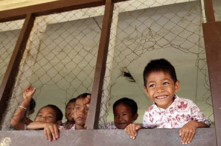 Penutupan Sekolah Turunkan Kualitas Pendidikan di Banyak Negara