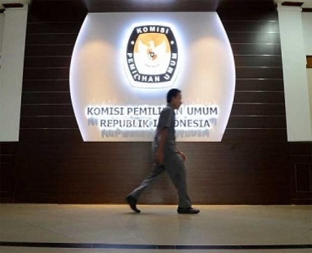 Penyelenggara Pemilu Harus Menjamin Hak Konstitusional Warga