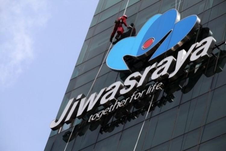 Penyidik Temukan Jutaan Transaksi Investasi Saham Jiwasraya