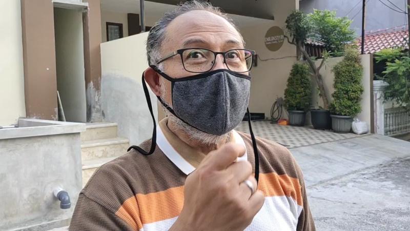 Peradilan Kasus Novel Baswedan Dinilai Menyimpang