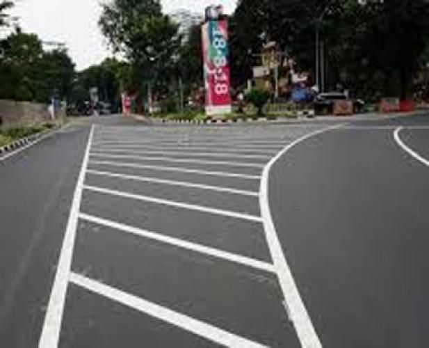 Perbaikan Jalan di Desa Munca Sudah Dianggarkan Tahun 2021