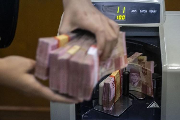 Perbankan Diimbau Patuhi Protokol Kesehatan