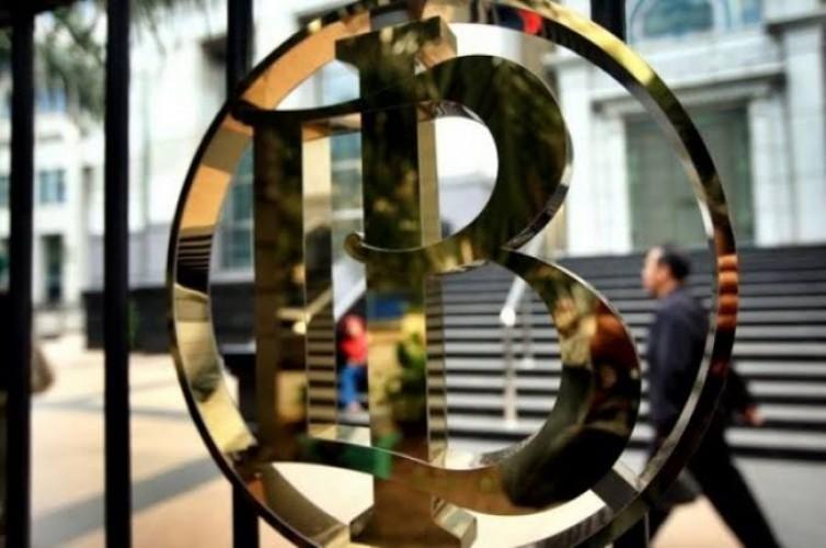Peredaran Uang di Indonesia Melambat