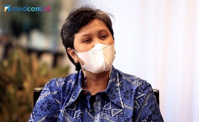 Perempuan Indonesia Harus Bersatu dalam Mewujudkan Cita-cita Bersama