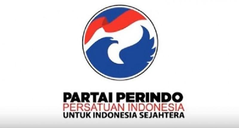 Perindo Bandar Lampung Jaring Bakal Calon Kada