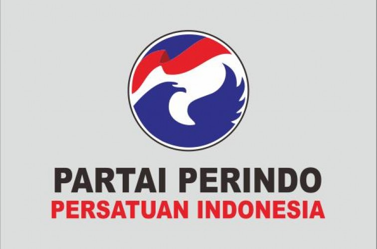 Perindo: Tindakan Lurah Tanjungbaru Ciderai Nilai Demokrasi