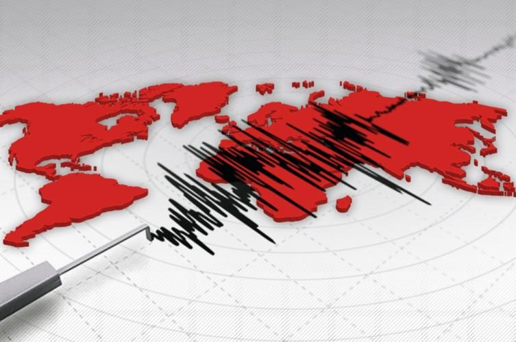 Peringatan Dini Tsunami di Malut dan Sulut Berakhir