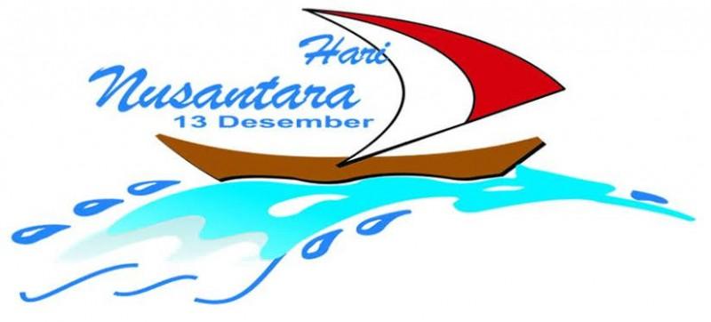 Peringatan Hari Nusantara Upaya Memaknai Nilai-Nilai NKRI