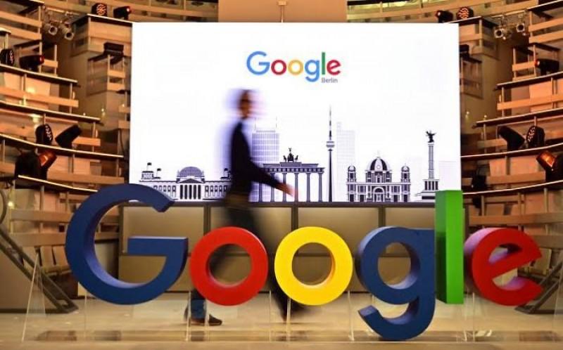 Perkuat Aksi Protes, Pegawai Google Bentuk Serikat Pekerja