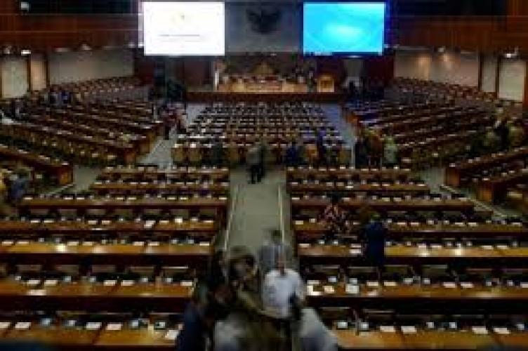 Perlu Gerakan Bersama Tingkatkan Peran Perempuan di Parlemen
